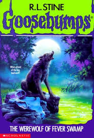 Goosebumps Cuckoo Clock Of Doom What We Think Every Goosebumps Book Is About Based On The Cover