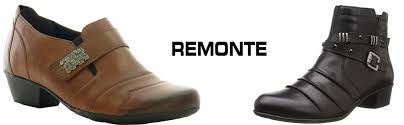 shop boots reviews shoes uk shop momino shoes wholesale clearance reviews