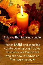 this is a thanksgiving candle pictures photos and images for