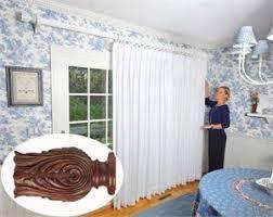 Traverse Drapery Best Window Treatments Ready Made Custom Fabric C O M