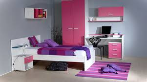 Home Interior Color Ideas by Fair 60 Magenta Kids Room Interior Decorating Inspiration Of Best