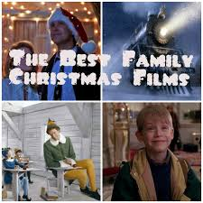 top 10 snuggly family christmas movies u me and the kids