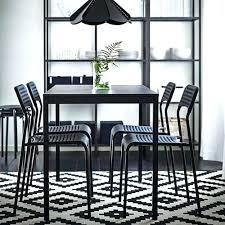 table et chaises de cuisine pas cher ensemble table chaise cuisine pas cher chaises de table ensemble