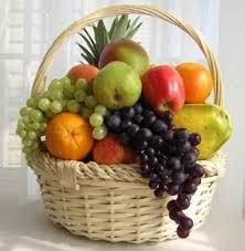 basket of fruits 220 best basket of fruit images on vegetables basket