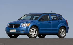 dodge caliber thinking of selling the