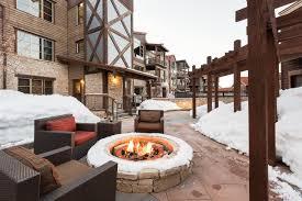 silver star 2401 3 bed ph spa natural retreats