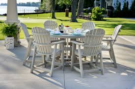 White Patio Dining Sets by Furniture 20 Incredible Images Diy Outdoor Dining Chairs Diy Long