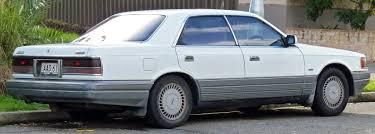 mazda 929 1987 mazda 929 partsopen