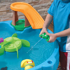 Water Table For Kids Step 2 Decoration Pictures Of Best Water Table For 1 Year Old Cool Ff20