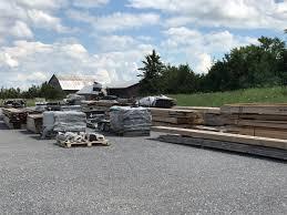 timber mart house plans kingdon tim br mart kingdon lumber twitter
