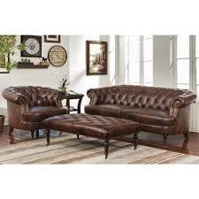Armchair Sofa Sofa Armchair Set Center Divinity