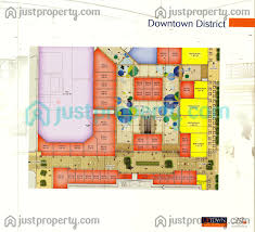 mosque floor plan retail floor plans justproperty com