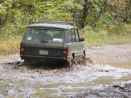 land rover mud off road virginialiving com