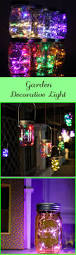 best 25 solar powered christmas lights ideas on pinterest solar
