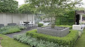 extra large outdoor planters john brookes garden design buscar con google paisajismo