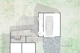 ground plan transparent u2014 kase studio