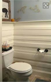 13 best horizontal wainscoting images on pinterest room
