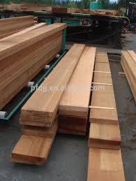 western red cedar western red cedar suppliers and manufacturers