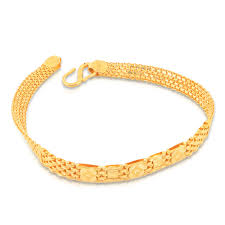 men bracelet design images Daksh mesh bracelet jewellery india online jpg