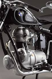 lexus motorcycle bmw r25 2 gb pinterest bmw bmw motorcycles and engine