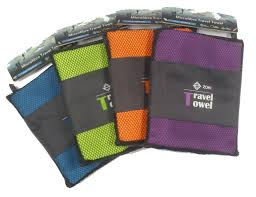 travel towel images Zone ultra compact microfibre micro end 3 26 2019 12 15 am jpg