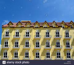 Dormer Window With Balcony Dormer Windows Stock Photos U0026 Dormer Windows Stock Images Alamy