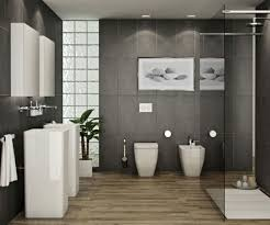 basic bathroom ideas white basic bathroom ideas design also basic bathroom ideas design