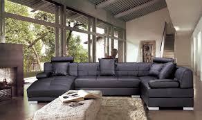 hokku designs galveston sectional u0026 reviews wayfair
