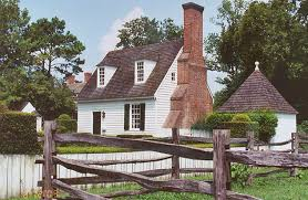 american home styles history of american home styles home style