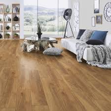Laminate Flooring Hand Scraped Krono Original Vintage Classic 10mm Penfold Hickory Handscraped