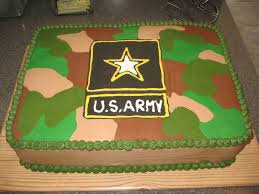 Camouflage Sheet Set Persnickety Pastries Army Camouflage Sheet Cake Birthday Ideas