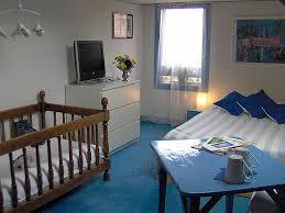 chambre d hotes rambouillet chambre d hote rambouillet 100 images maisons d hôtes