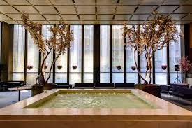 four seasons plans to auction off possessions page six