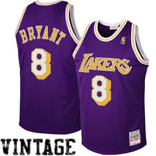 los angeles lakers nike jerseys lakers swingman icon