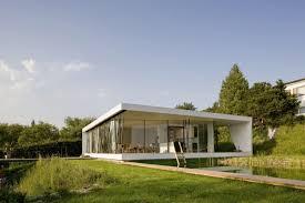 modern 1 house plans single storey house plans modern house m single storey house