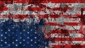 Flag Download Free American Flag Backgrounds Page 2 Of 3 Wallpaper Wiki