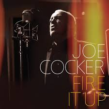 up photo album joe cocker fanart fanart tv
