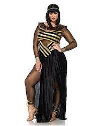 Voodoo Queen Halloween Costume 15 Size Halloween Costumes Wowed Halloween