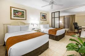 Comfort Suites Atlantis Day Pass Comfort Suites Paradise Island U2013 Nassau Bs Hotel