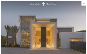 best home interior design websites gkdes com best home interior design websites home design ideas luxury and best home interior design websites home