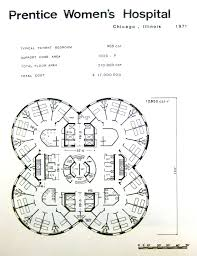 juniper series floor plans 2300circular office building semi