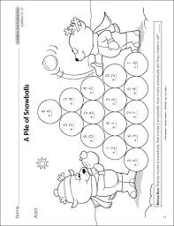 1st grade math worksheets addition worksheets