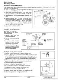 100 2000 polaris virage owners manual find owner u0026