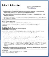 336 best creative resume design templates word images on pinterest