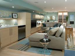 cute cool basement ideas on latest home interior design with cool