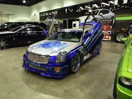 cadillac cts 2003 for sale modified custom cadillac 2003 cadillac cts guitars and