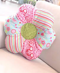 Free Sewing Patterns For Outdoor Furniture by 25 Best Sewing Pillow Patterns Ideas On Pinterest Sewing Pillow