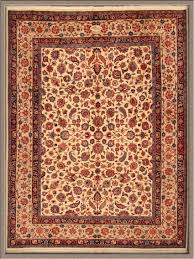 Old Persian Rug by Persian Rugs Oriental Area Rugs