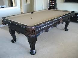 Academy Pool Table by Blue Felt Slate Pool Table Tournament Blue Pool Table Cloth