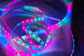 best buy led light strips led color changing strip lights have hit the market with a bang